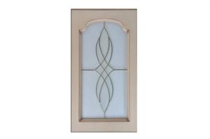 Витражное стекло для кух.фасадов 25 - Оптовый поставщик комплектующих «Glass Master»