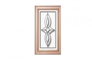 Витражное стекло для кух.фасадов 26 - Оптовый поставщик комплектующих «Glass Master»