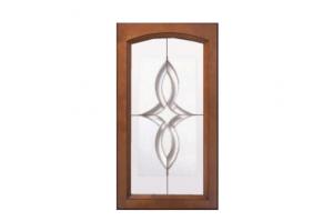 Витражное стекло для кух.фасадов 27 - Оптовый поставщик комплектующих «Glass Master»
