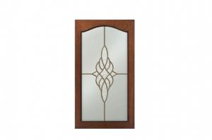 Витражное стекло для кух.фасадов 28 - Оптовый поставщик комплектующих «Glass Master»
