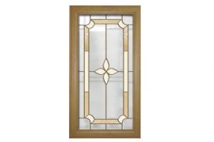 Витражное стекло для кух.фасадов 29 - Оптовый поставщик комплектующих «Glass Master»