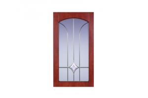 Витражное стекло для кух.фасадов 30 - Оптовый поставщик комплектующих «Glass Master»