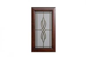 Витражное стекло для кух.фасадов 31 - Оптовый поставщик комплектующих «Glass Master»