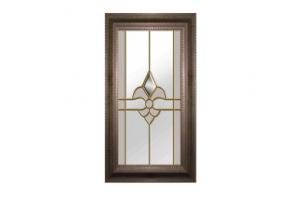 Витражное стекло для кух.фасадов 32 - Оптовый поставщик комплектующих «Glass Master»