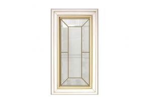 Витражное стекло для кух.фасадов 33 - Оптовый поставщик комплектующих «Glass Master»