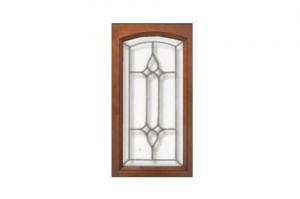 Витражное стекло для кух.фасадов 34 - Оптовый поставщик комплектующих «Glass Master»