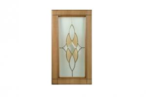 Витражное стекло для кух.фасадов 35 - Оптовый поставщик комплектующих «Glass Master»