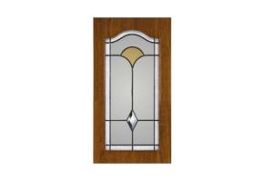 Витражное стекло для кух.фасадов 36 - Оптовый поставщик комплектующих «Glass Master»