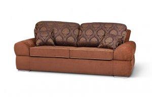 Диван-кровать Волна-1 - Мебельная фабрика «Маск»