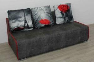 Диван тик-так Вояж - Мебельная фабрика «Стелла»