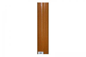 Врезной кант 29 - Оптовый поставщик комплектующих «Едличка»