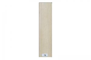 Врезной кант 79 - Оптовый поставщик комплектующих «Едличка»