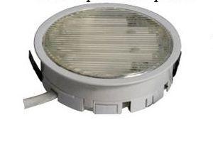 Врезной мебельный светильник WTC 6603 - Оптовый поставщик комплектующих «GLS (General Lighting Systems)»