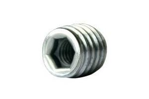 Втулка для угловой стяжки металлическая - Оптовый поставщик комплектующих «ООО МФ-КОМПЛЕКТ»