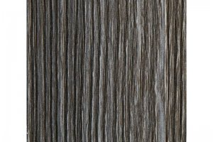 Вудлайн темный 0636 - Оптовый поставщик комплектующих «АМИКА/АМА»