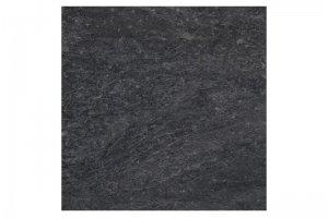 Вулканический камень 0430 - Оптовый поставщик комплектующих «АМИКА/АМА»