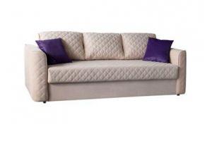 Выкатной диван Больцано - Мебельная фабрика «Береста»