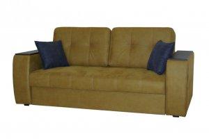 Выкатной диван Купер 1600 - Мебельная фабрика «Некрасовых»