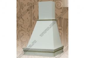 Вытяжка Анастасия 60 см - Оптовый поставщик комплектующих «Модерн-Стиль А»