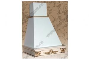 Вытяжка Ариадна 60 см - Оптовый поставщик комплектующих «Модерн-Стиль А»