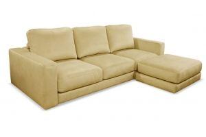 Диван тик-так Ямайка 2 - Мебельная фабрика «Боно»