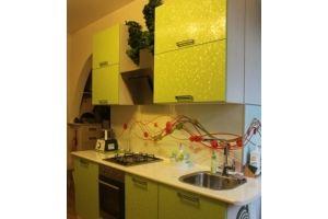Яркая кухня МДФ - Мебельная фабрика «Самеко»