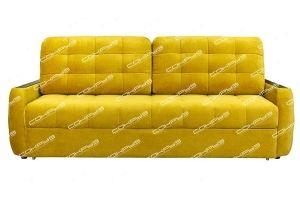 Яркий диван Вегас - Мебельная фабрика «СОКРУЗ»