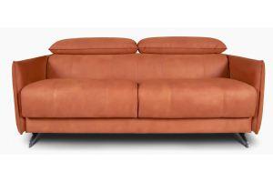 Яркий и функциональный диван SEAN - Мебельная фабрика «O'PRIME»