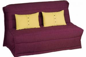 Яркий мини-диван Грасс - Мебельная фабрика «Rina»