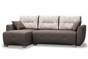 Угловой диван Шанхай - Мебельная фабрика «Царицыно мебель»