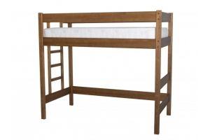 Кровать-чердак Ярус - Мебельная фабрика «Мебель Холдинг»