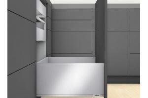 Ящик с высоким фасадом LPF45W высота F - Оптовый поставщик комплектующих «НОИС»