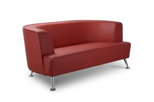 Диван Йорк - Мебельная фабрика «Klein & Gross»
