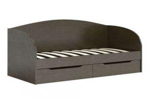 Юношеская кровать КР900 - Мебельная фабрика «Эльба-Мебель»