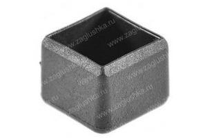 Заглушка 15-15НЧК - Оптовый поставщик комплектующих «ЗАГЛУШКА.Ру»