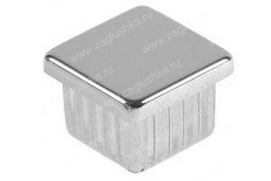 Заглушка 210319700 - Оптовый поставщик комплектующих «ЗАГЛУШКА.Ру»