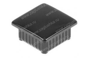 Заглушка 210321200N - Оптовый поставщик комплектующих «ЗАГЛУШКА.Ру»
