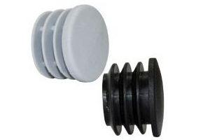 Заглушка 3 - Оптовый поставщик комплектующих «УлПромПласт»