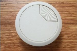 Заглушка для кабель-канала - Оптовый поставщик комплектующих «ColorDesk»