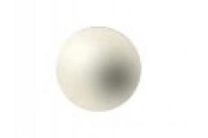Заглушка для конфирмата белый - Оптовый поставщик комплектующих «Фарватер»