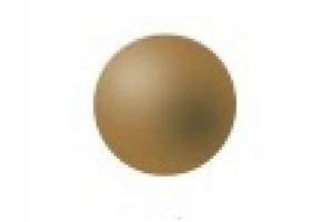 Заглушка для конфирмата Бук - Оптовый поставщик комплектующих «Фарватер»