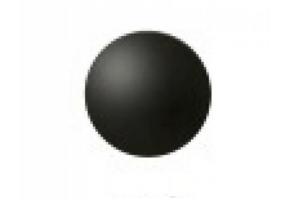 Заглушка для конфирмата черный - Оптовый поставщик комплектующих «Фарватер»