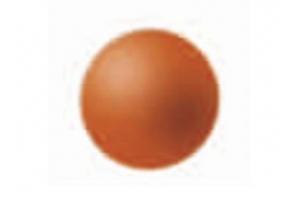 Заглушка для конфирмата Зимняя вишня 117-041 - Оптовый поставщик комплектующих «Фарватер (Soller)»