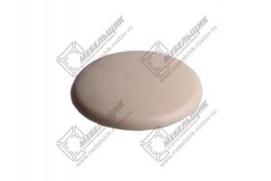 Заглушка для отверстий 5 мм Бежевый - Оптовый поставщик комплектующих «Мебельщик»