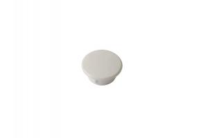 Заглушка для отверстий ELEMENTIS - Оптовый поставщик комплектующих «ТБМ-Маркет»
