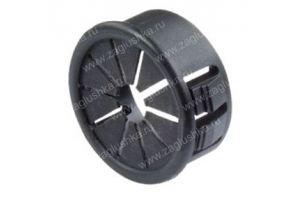 Заглушка для отверстий TFLV15.9-3.2 - Оптовый поставщик комплектующих «ЗАГЛУШКА.Ру»