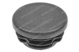 Заглушка ILT32+2,5 - Оптовый поставщик комплектующих «ЗАГЛУШКА.Ру»