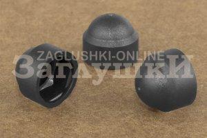 Заглушка Колпачок М4 Артикул TPD4 - Оптовый поставщик комплектующих «Заглушки»