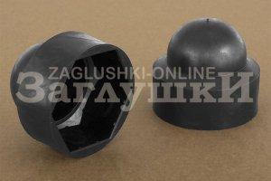 Заглушка Колпачок М48 Артикул TPD48 - Оптовый поставщик комплектующих «Заглушки»