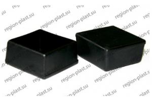 Заглушка наружная - Оптовый поставщик комплектующих «Регион-Пласт»